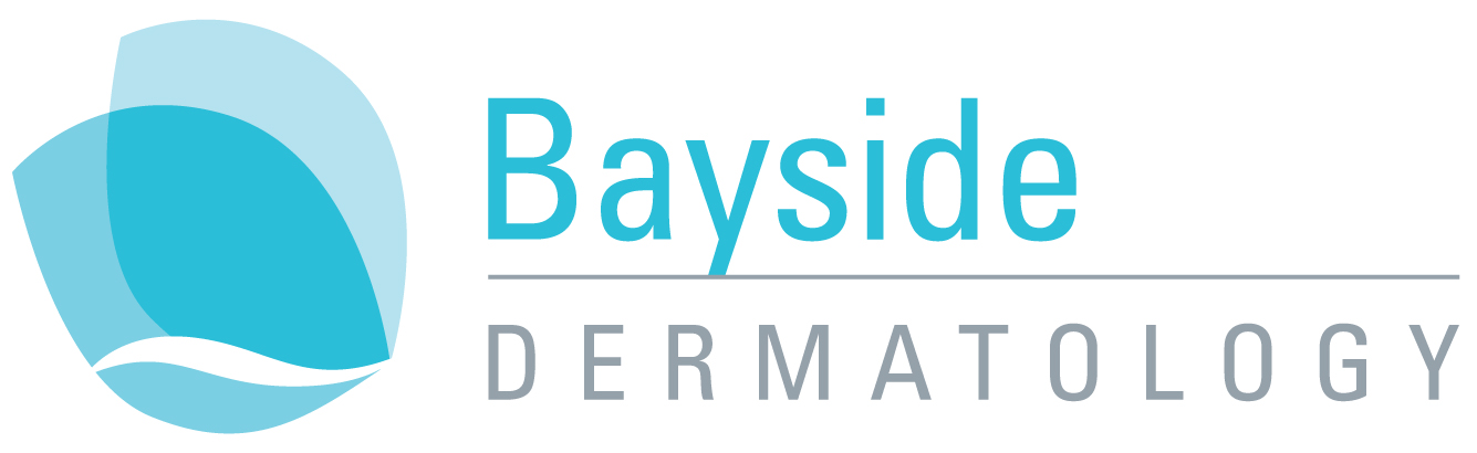 Bayside Dermatology