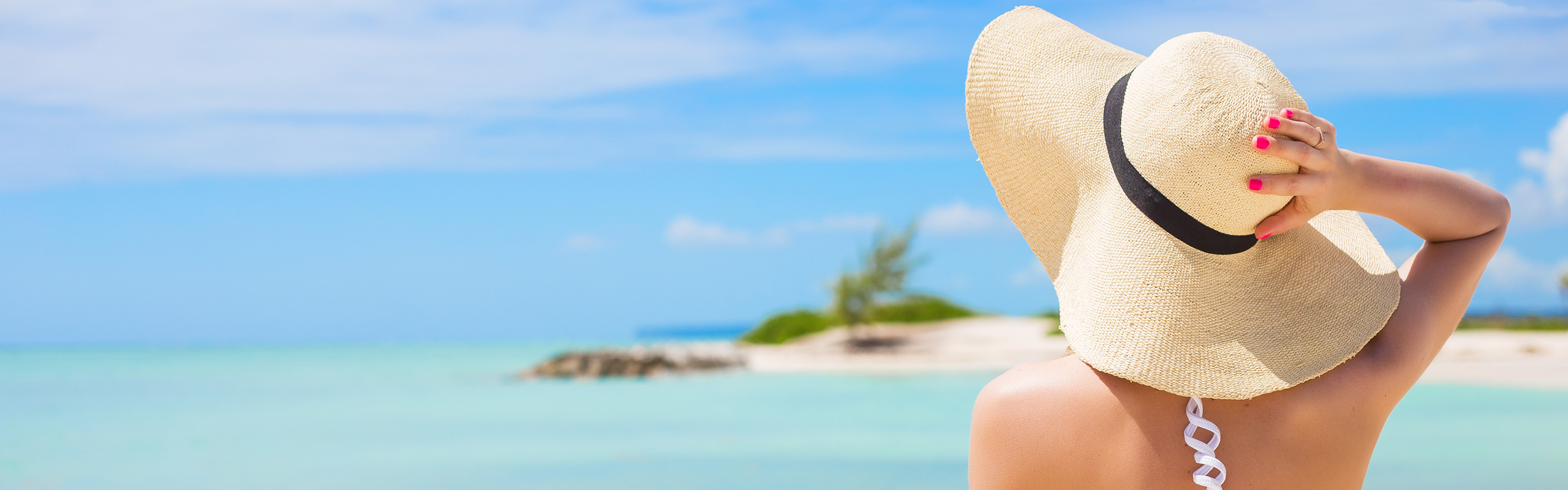 Skin Cancer Specialists - Bayside Dermatology